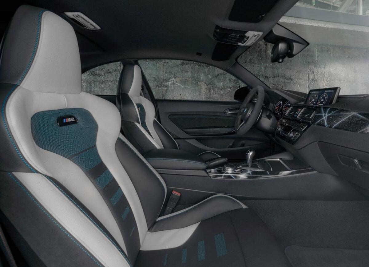 BMW-M2_by_Futura_2000-2020-10.jpg