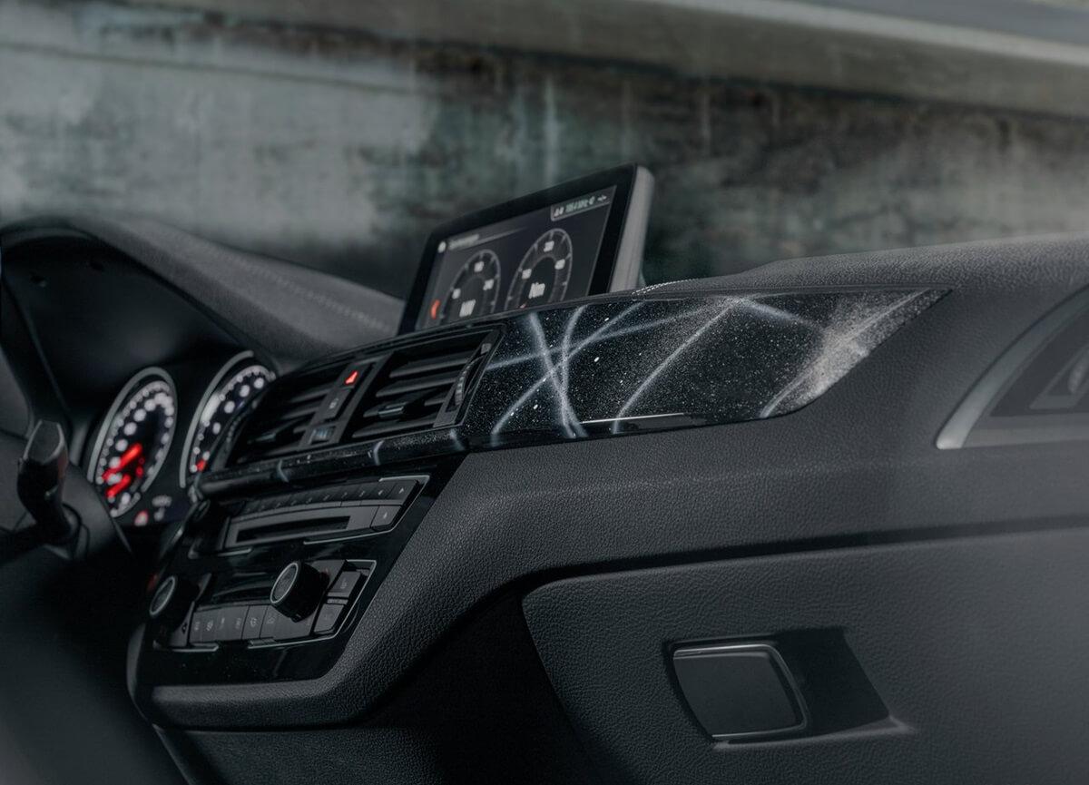 BMW-M2_by_Futura_2000-2020-11.jpg