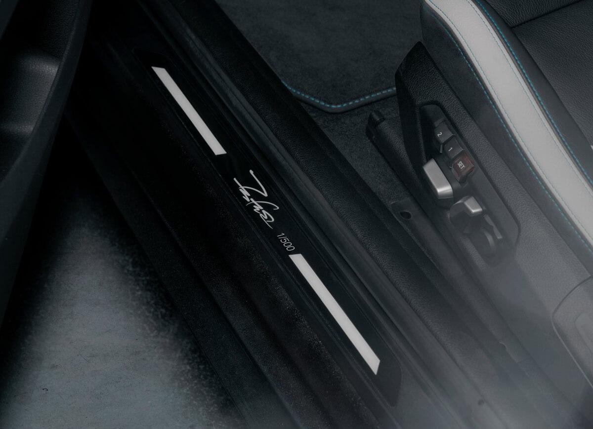 BMW-M2_by_Futura_2000-2020-13.jpg