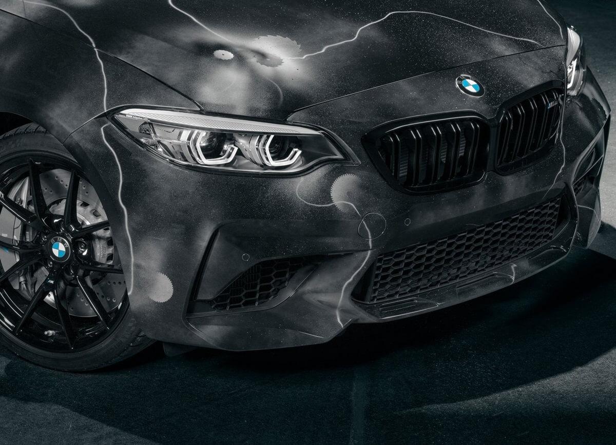 BMW-M2_by_Futura_2000-2020-14.jpg