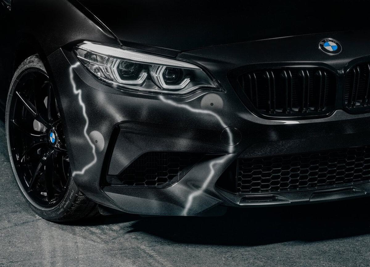 BMW-M2_by_Futura_2000-2020-15.jpg