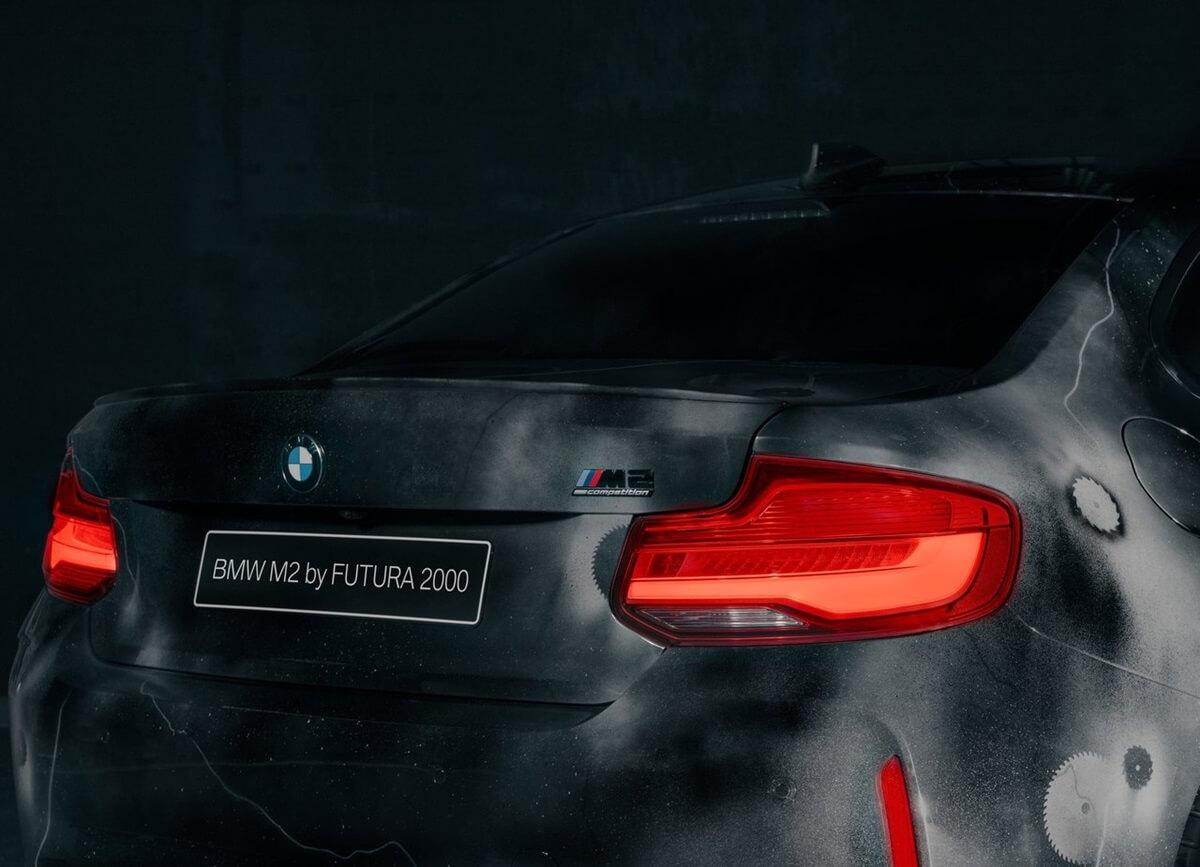 BMW-M2_by_Futura_2000-2020-16.jpg