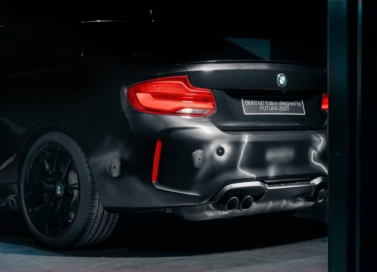 BMW-M2_by_Futura_2000-2020-17.jpg