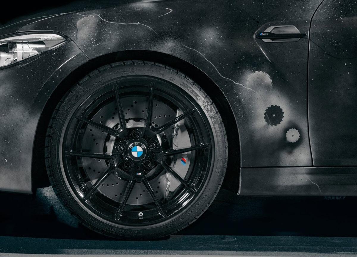 BMW-M2_by_Futura_2000-2020-18.jpg