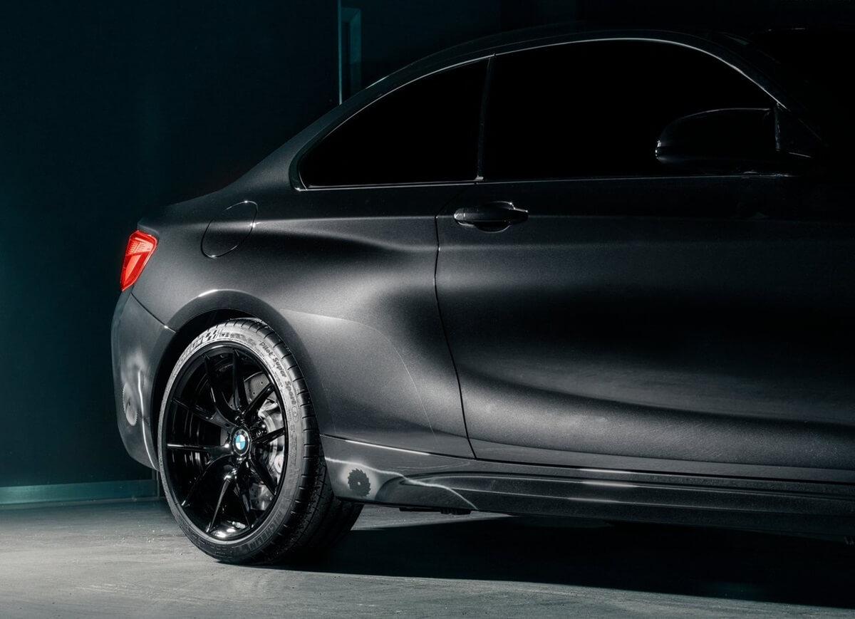 BMW-M2_by_Futura_2000-2020-19.jpg