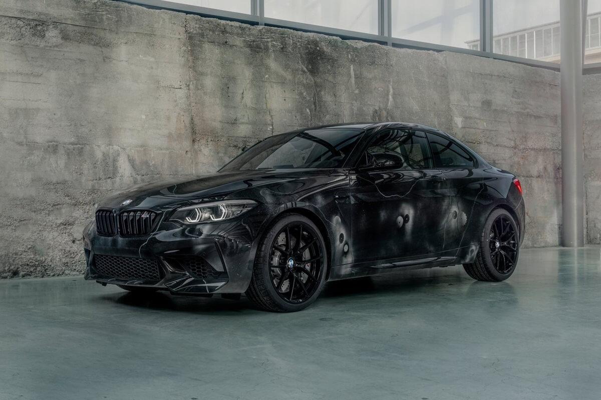 BMW-M2_by_Futura_2000-2020-2.jpg