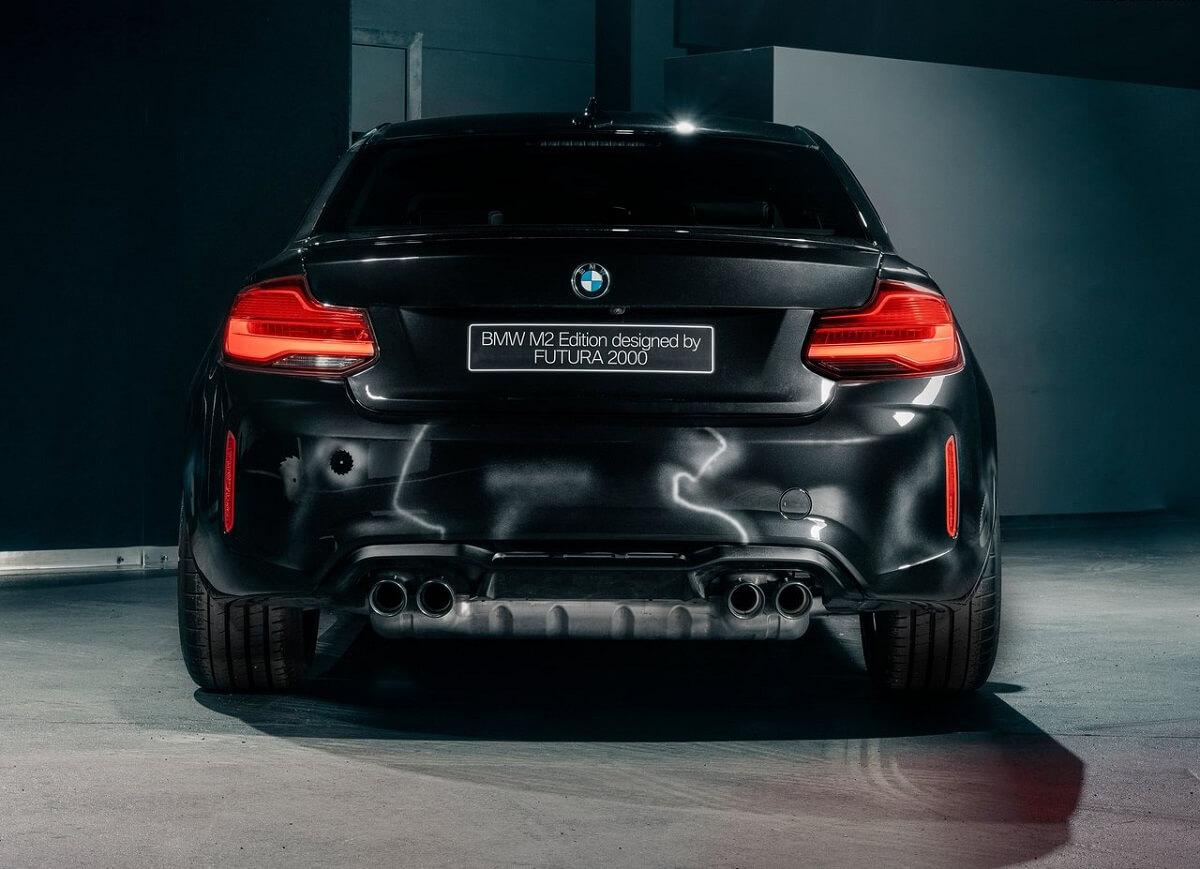 BMW-M2_by_Futura_2000-2020-21.jpg