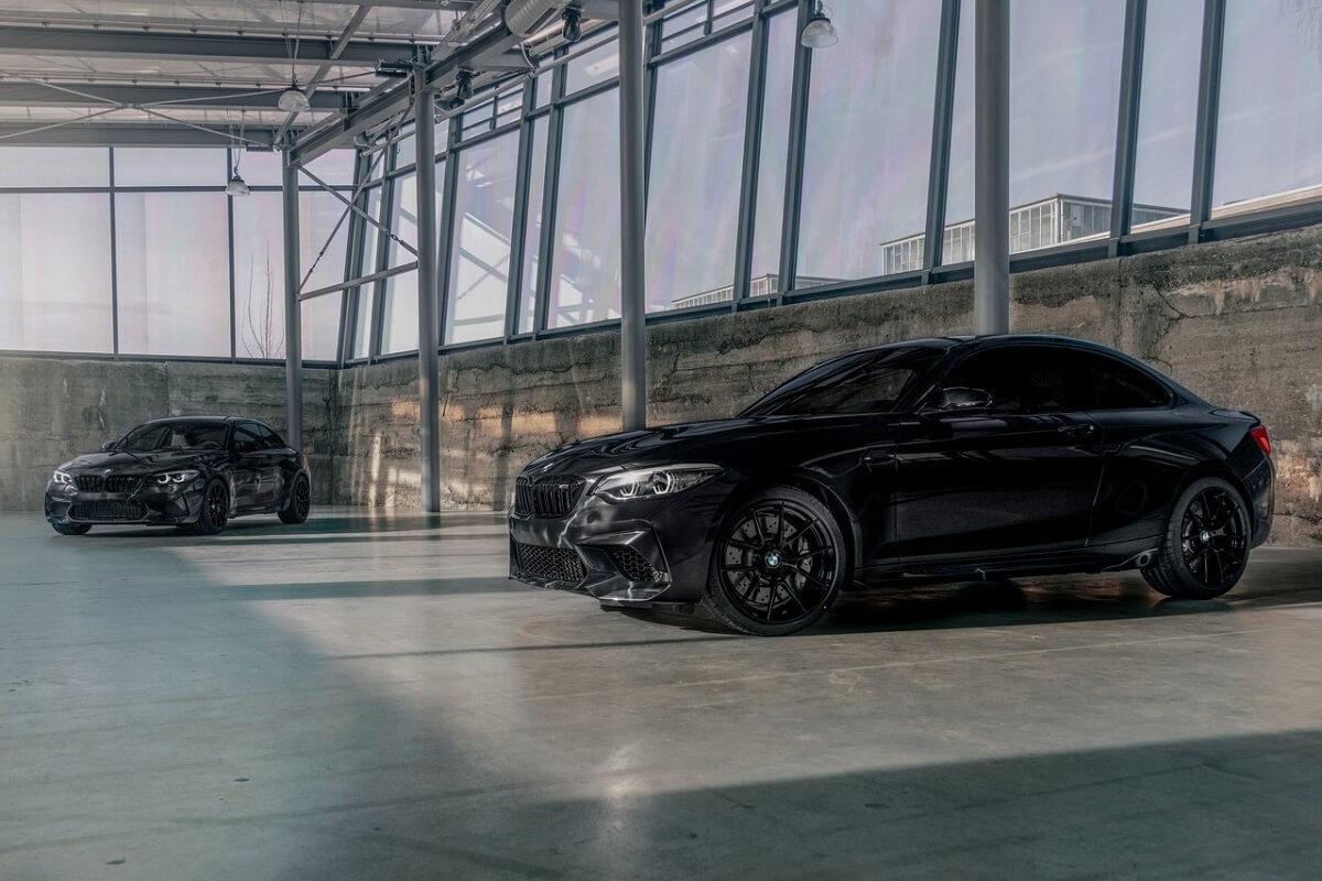 BMW-M2_by_Futura_2000-2020-22.jpg