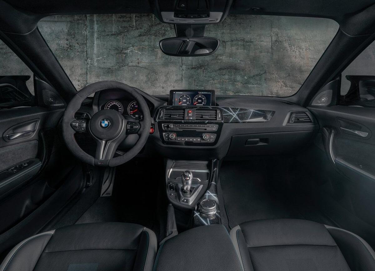 BMW-M2_by_Futura_2000-2020-3.jpg