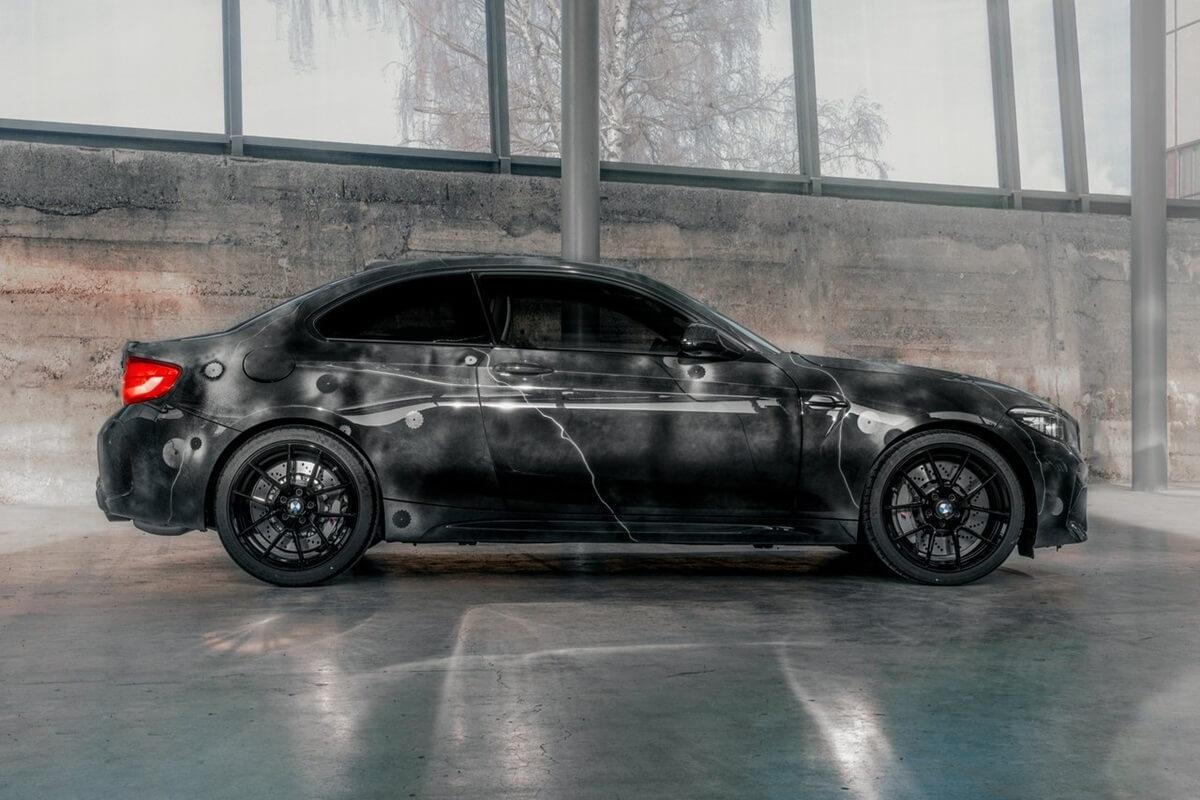 BMW-M2_by_Futura_2000-2020-4.jpg