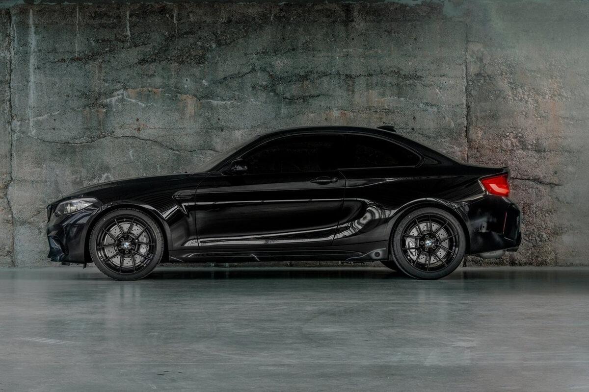 BMW-M2_by_Futura_2000-2020-5.jpg