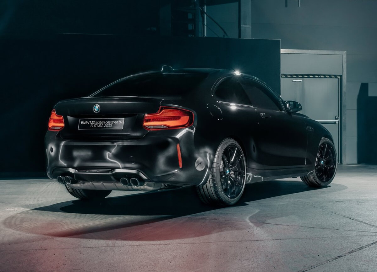 BMW-M2_by_Futura_2000-2020-7.jpg