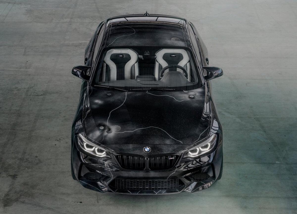 BMW-M2_by_Futura_2000-2020-8.jpg