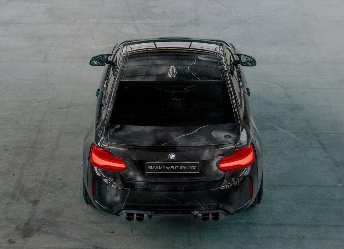BMW-M2_by_Futura_2000-2020-9.jpg