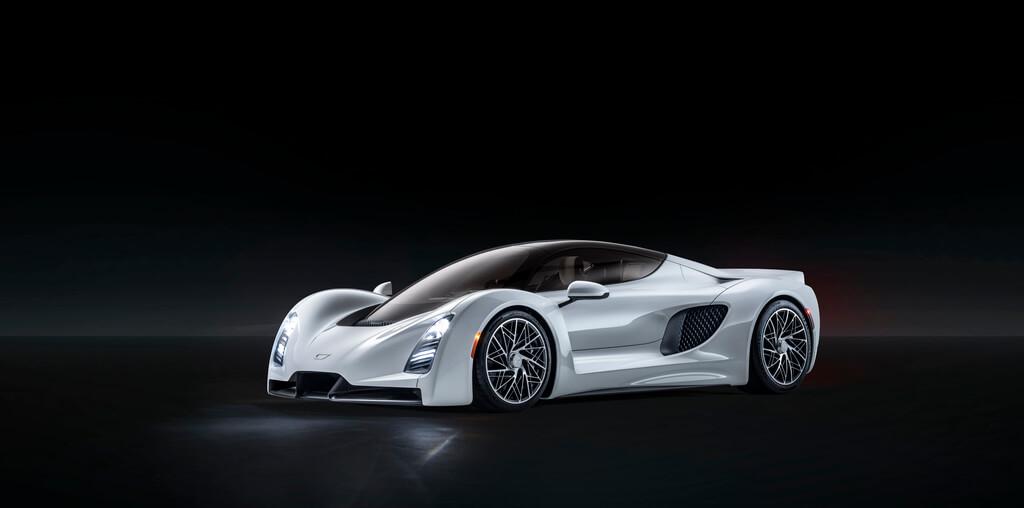 0.2-Czinger-21C-Geneva-International-Motor-Show-2020-specification.jpg