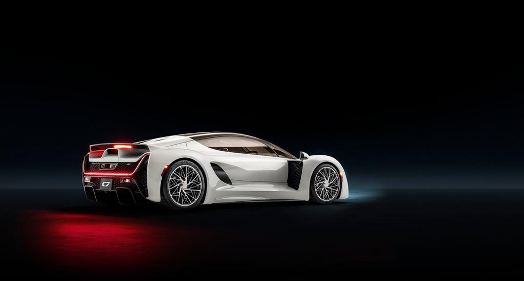 0.2.5-Czinger-21C-Geneva-International-Motor-Show-2020-specification-2.jpg