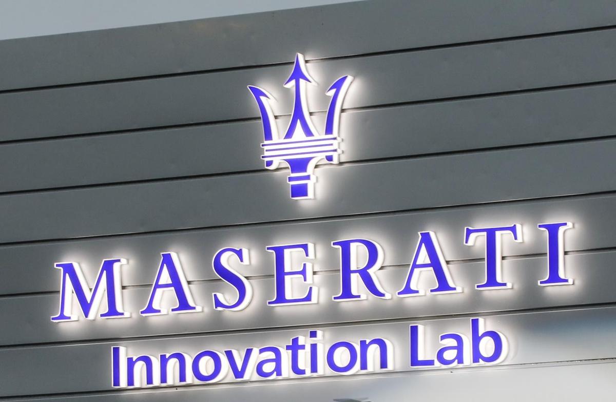 Maserati_Innovation_Lab-1.jpg