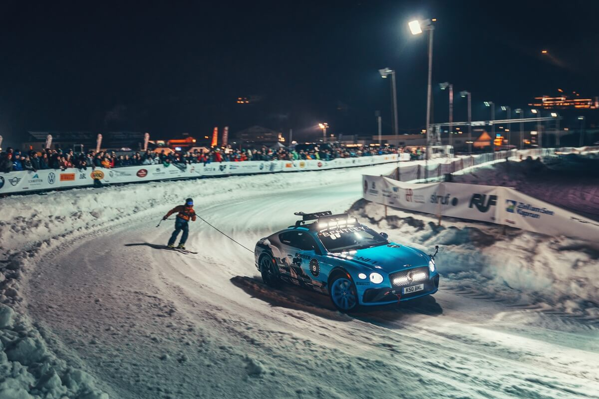 Bentley-GP-Ice-Race-1.jpg