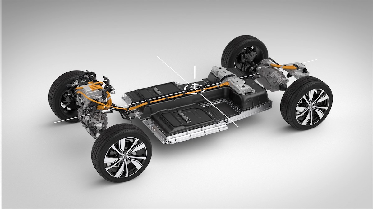 259181_Volvo_XC40_Recharge_Battery_Package.jpg