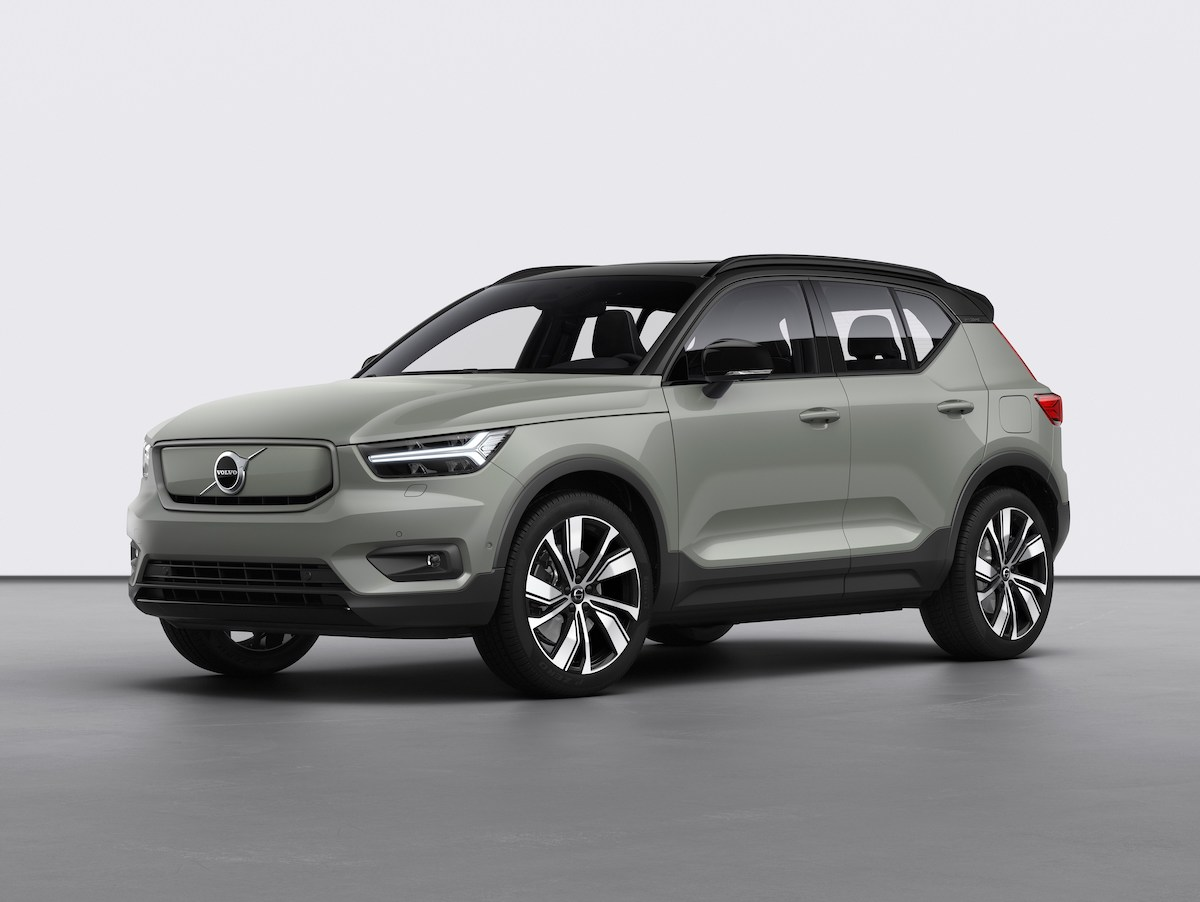 259187_Volvo_XC40_Recharge_P8_AWD_in_Sage_Green.jpg