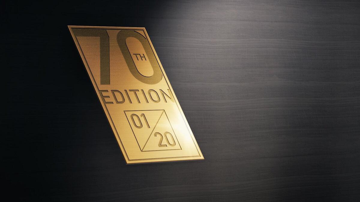 70th-Edition.jpg