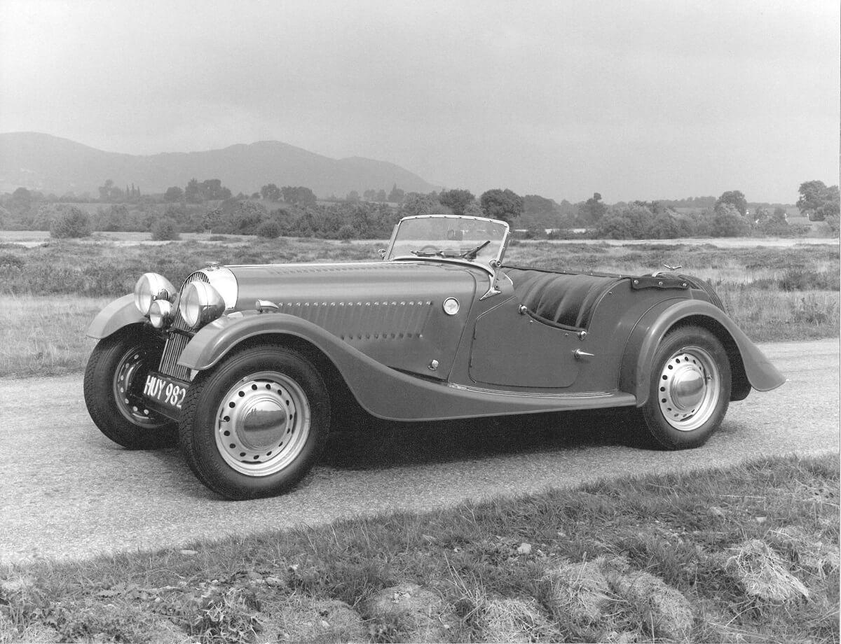Morgan-Plus-4-prototype-1950.jpg