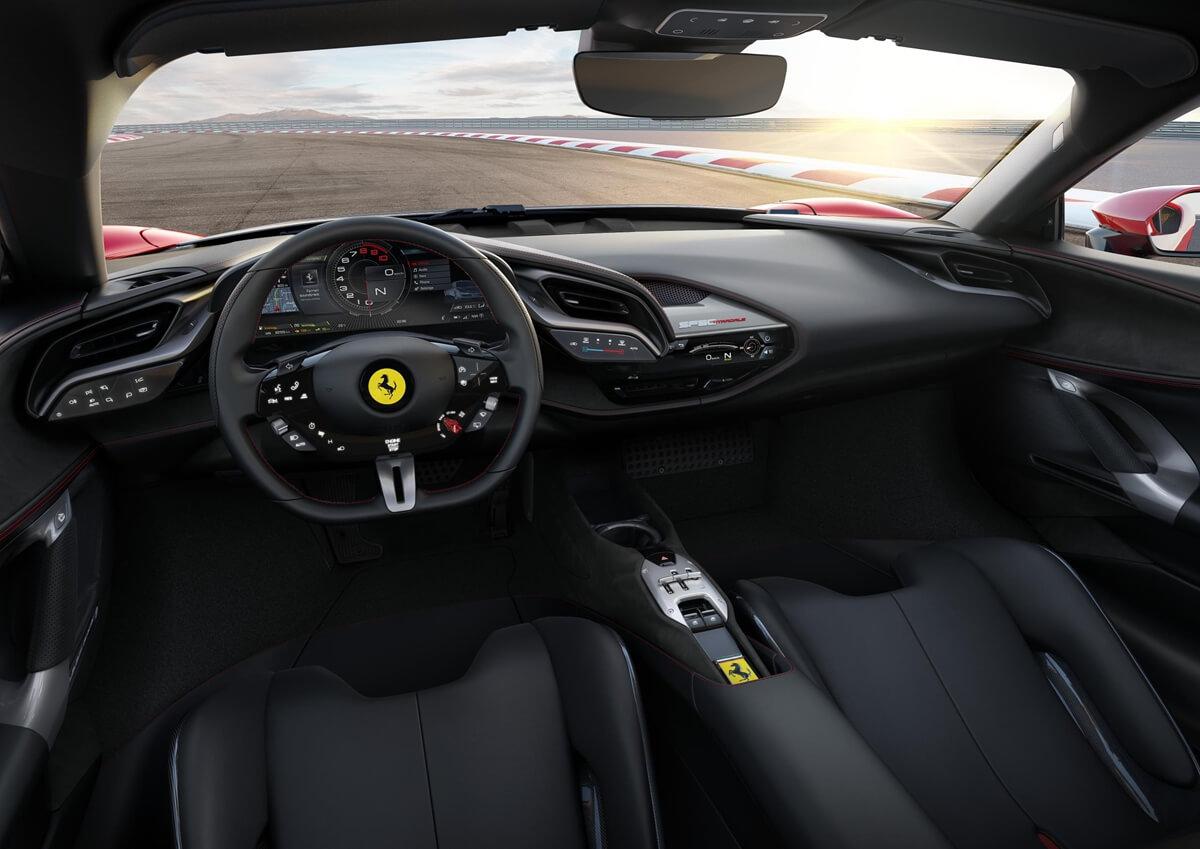 Ferrari_SF90_Stradale_7.jpg