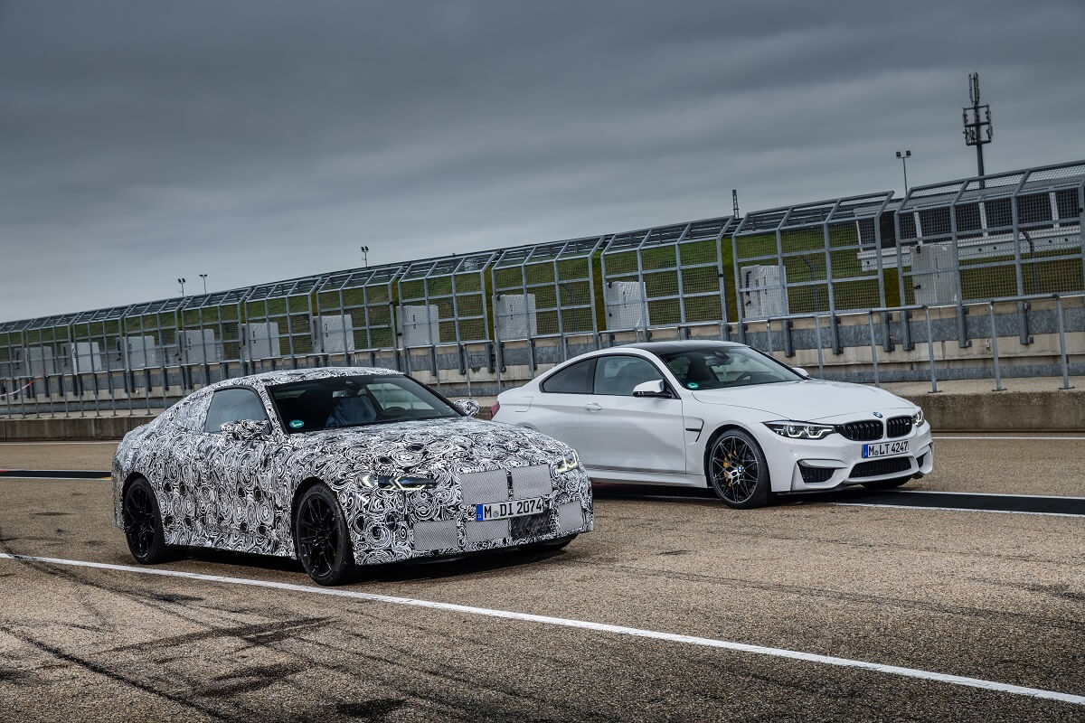 P90391885_highRes_the-new-bmw-m4-coup-.jpg