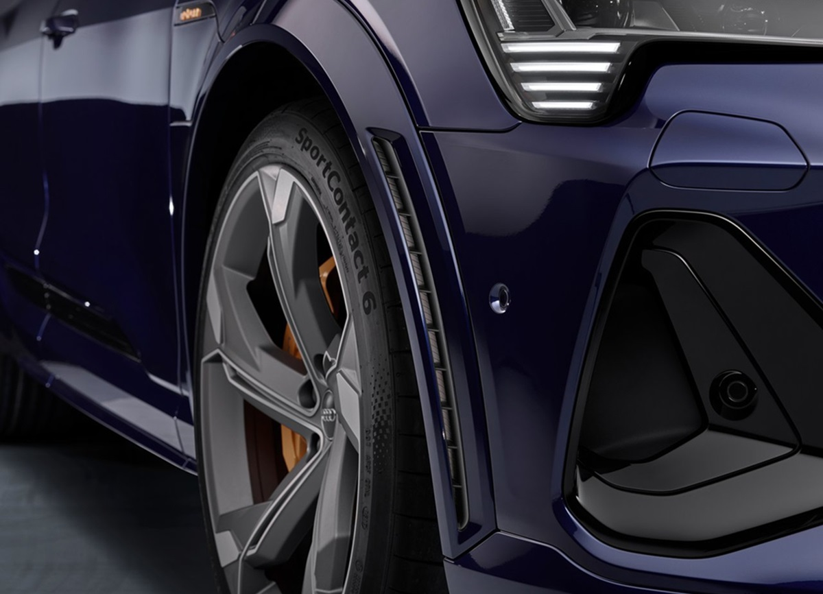 Audi-e-tron_S-13.jpg