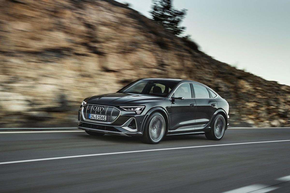 Audi-e-tron_S_Sportback-2021-3.jpg