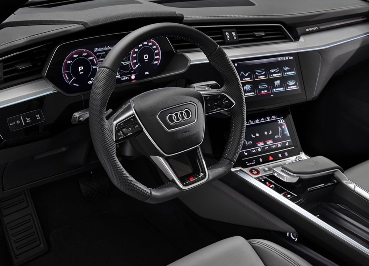 Audi-e-tron_S_Sportback-2021-6.jpg