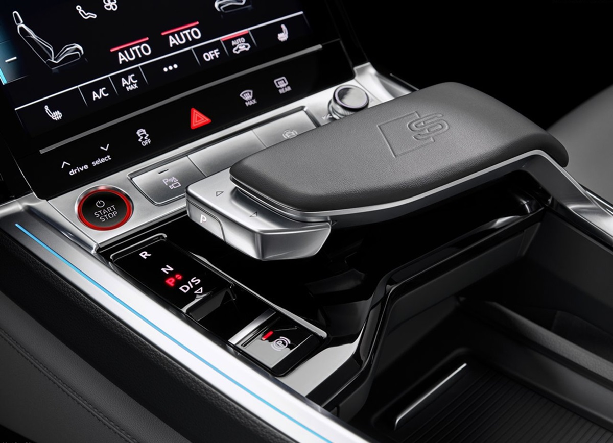 Audi-e-tron_S_Sportback-2021-7.jpg
