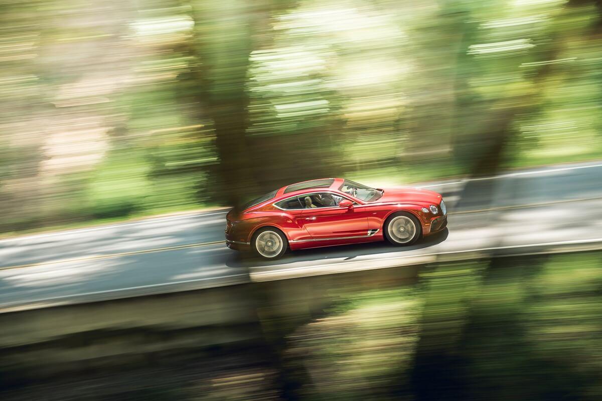 Bentley Continental GT 21MY - 1 Hero.jpg