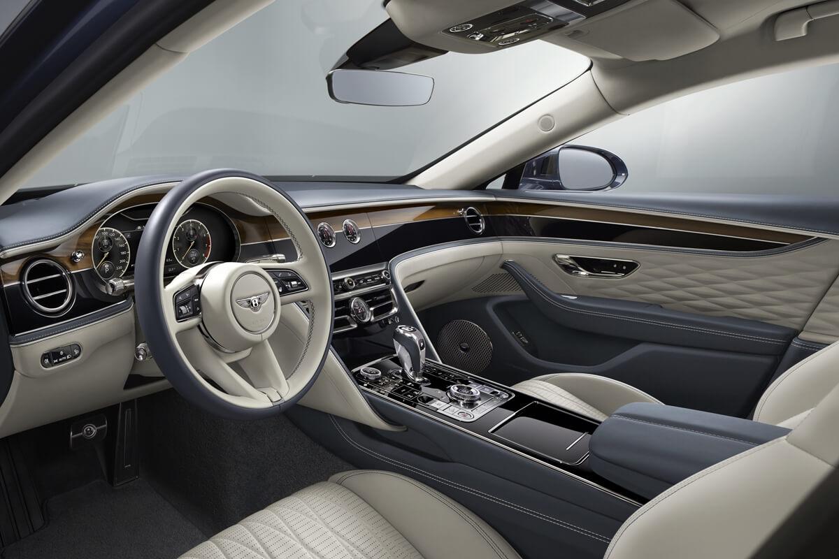 BentleyFlyingSpur21MY-1.jpg
