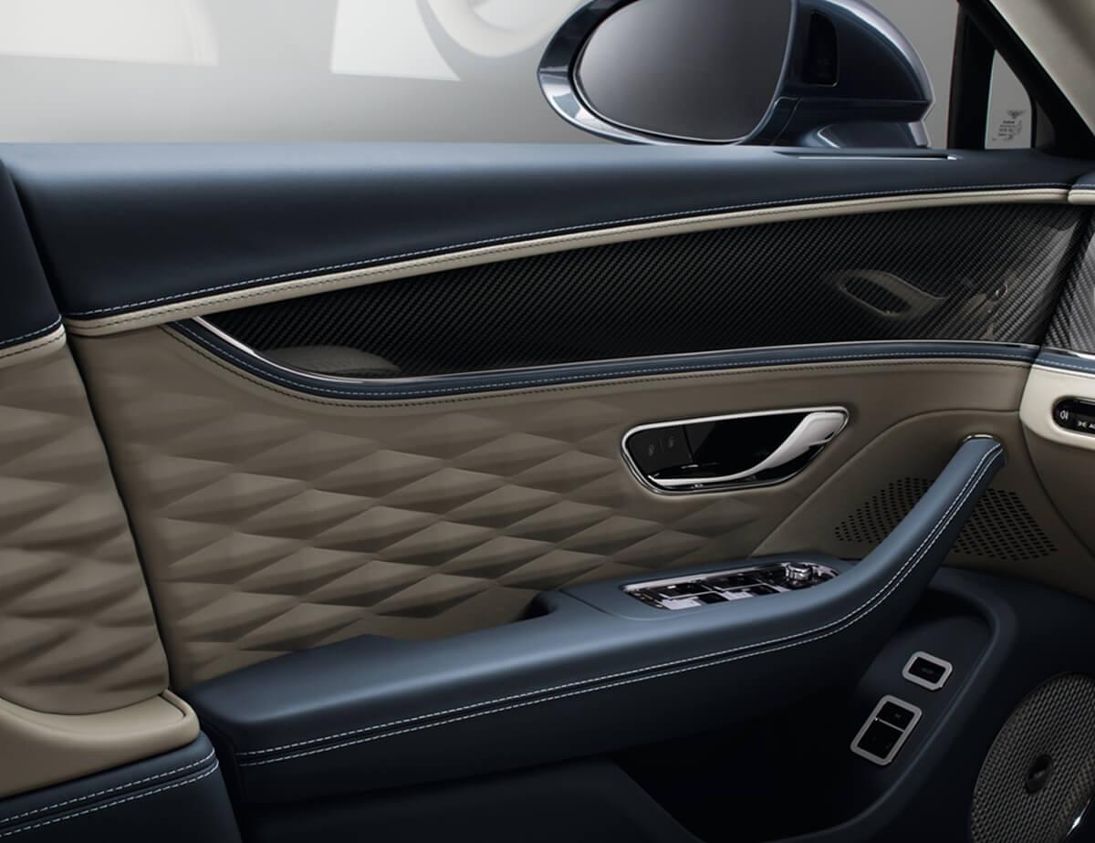BentleyFlyingSpur21MY-4.jpg