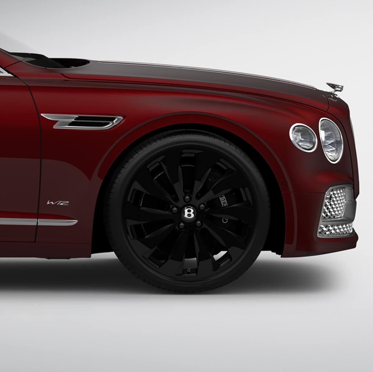 BentleyFlyingSpur21MY-8.jpg