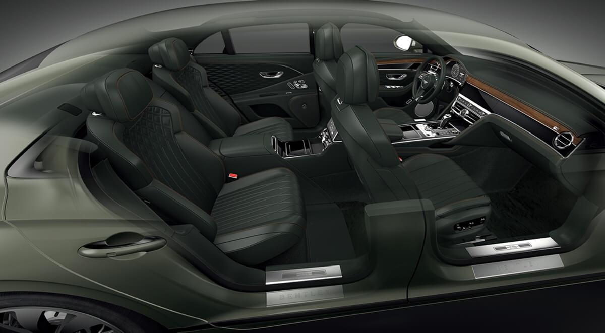 BentleyFlyingSpur21MY-9.jpg