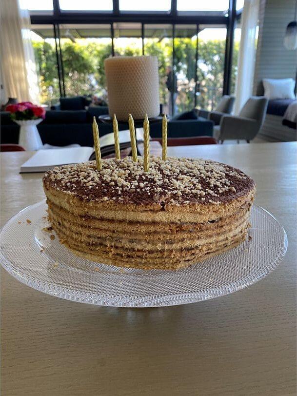 b-Honey Cake.jpg