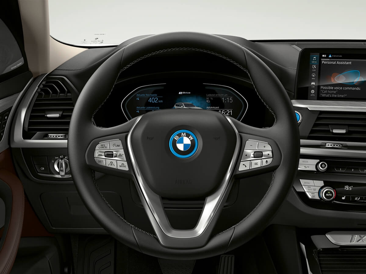 P90393408_highRes_the-first-ever-bmw-i.jpg