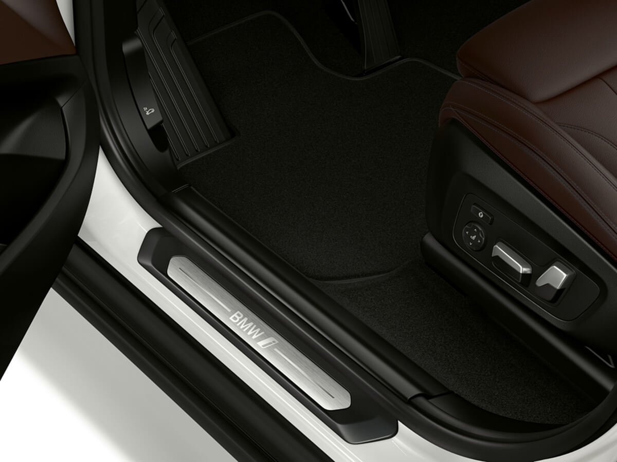 P90393410_highRes_the-first-ever-bmw-i.jpg