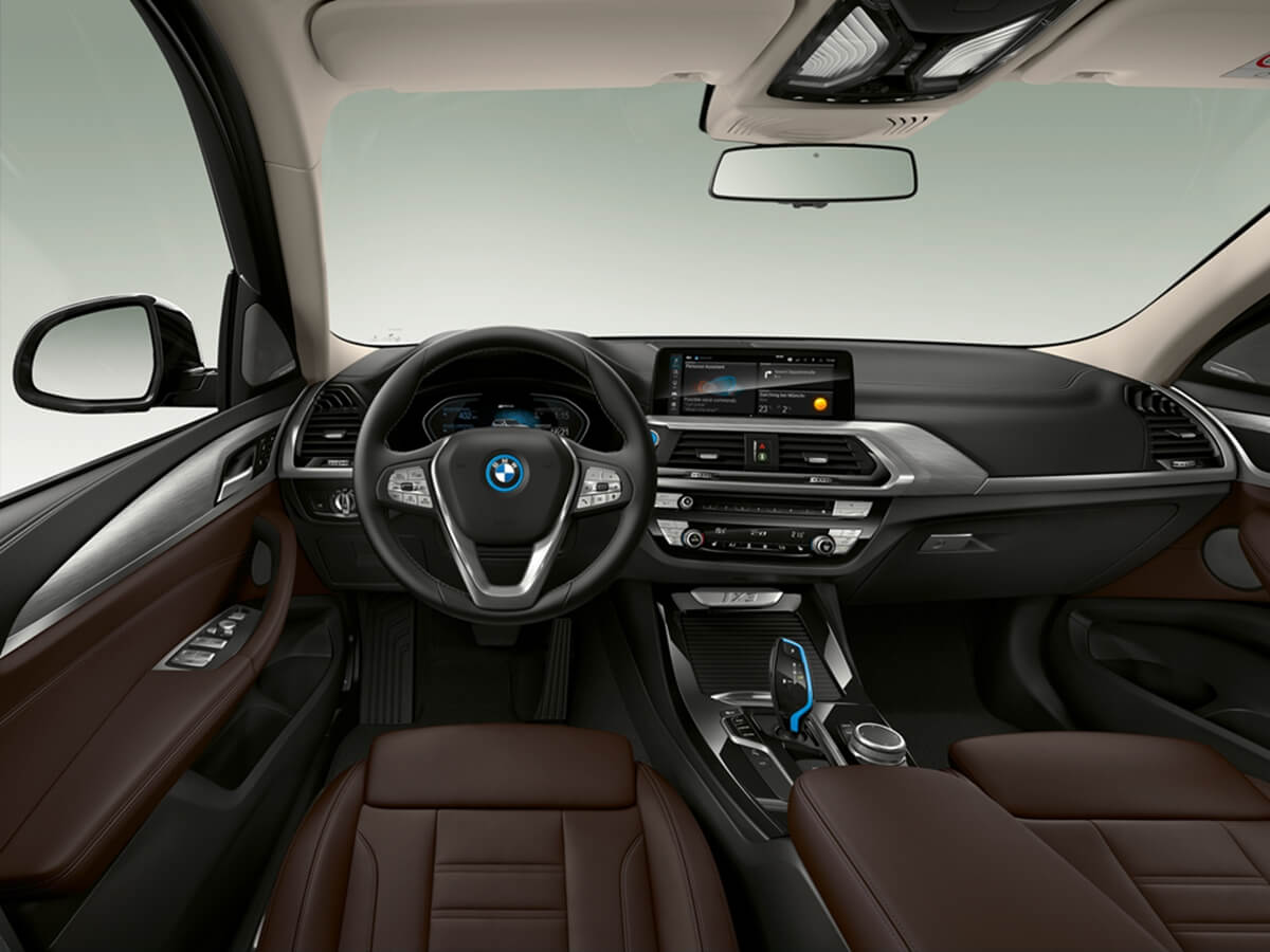 P90393411_highRes_the-first-ever-bmw-i.jpg