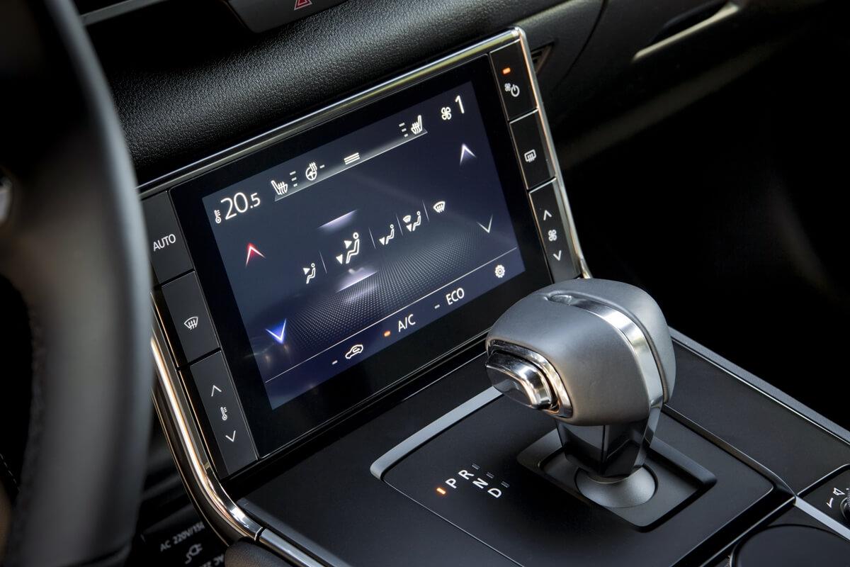 02Interior-MazdaMX-30.jpg