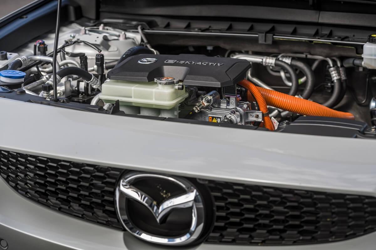 11-Detail---Mazda-MX-30-Ceramic-White-Industrial-Vintage.jpg