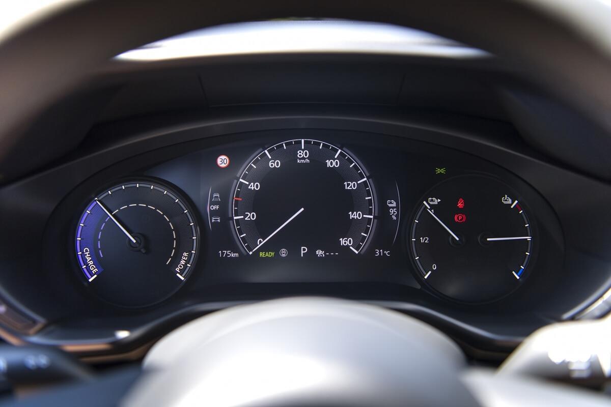 12-Interior---Mazda-MX-30.jpg