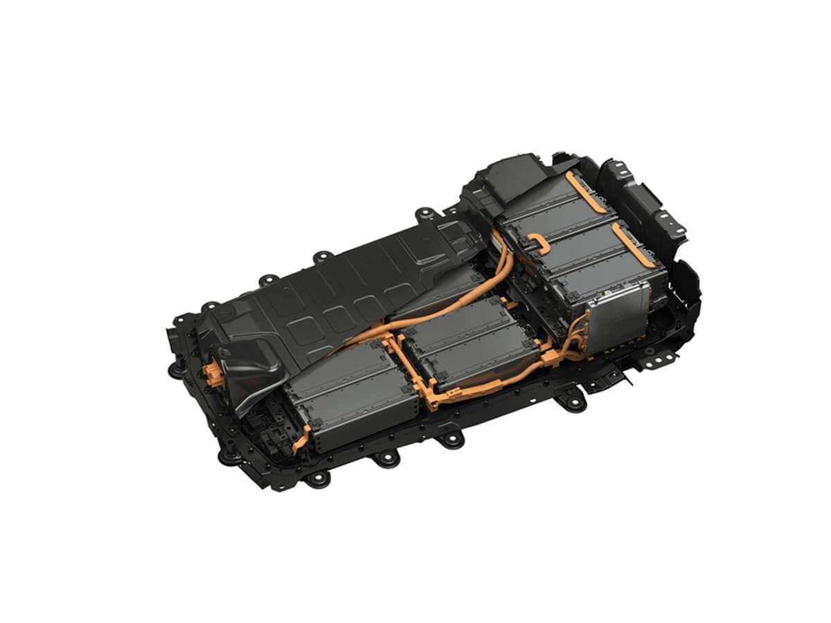 MazdaMX-30_Technical_Battery.jpg
