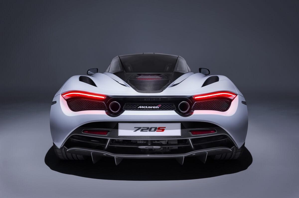7508-McLaren+720S-09-Studio.jpg