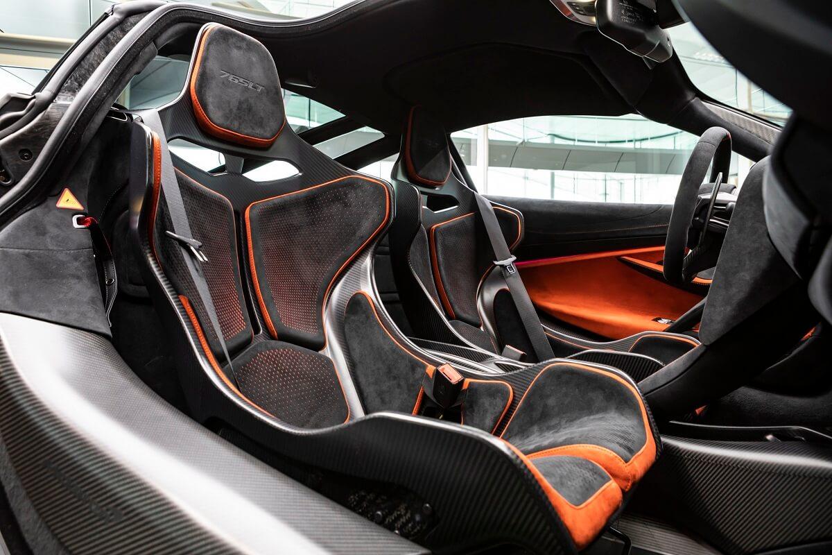 Large-11992-McLaren-765LT.jpg