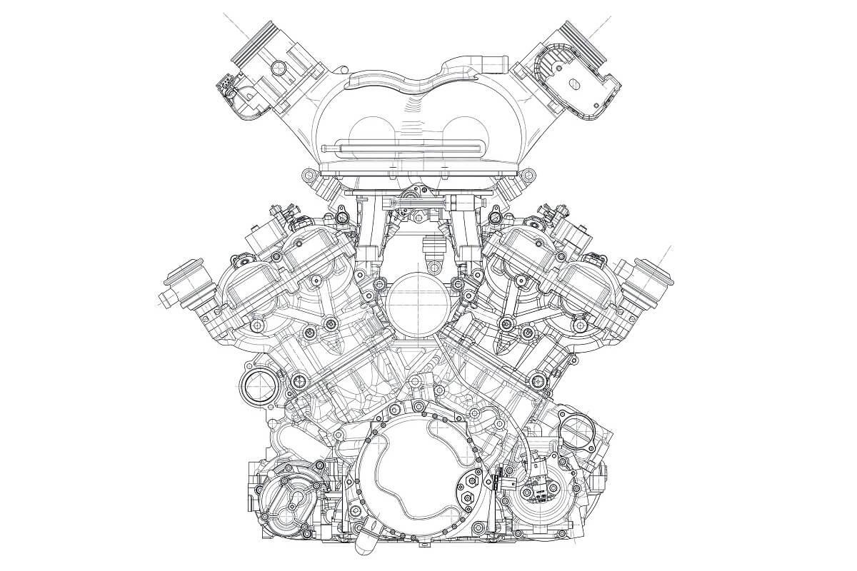CosworthGMAV12-TechnicalDrawing-5MB.jpg