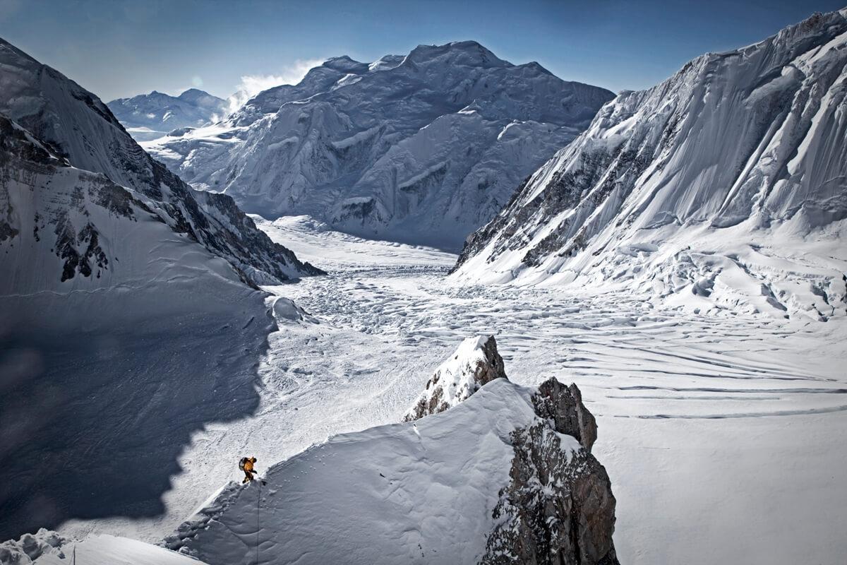 Banff-G2_058final.jpg