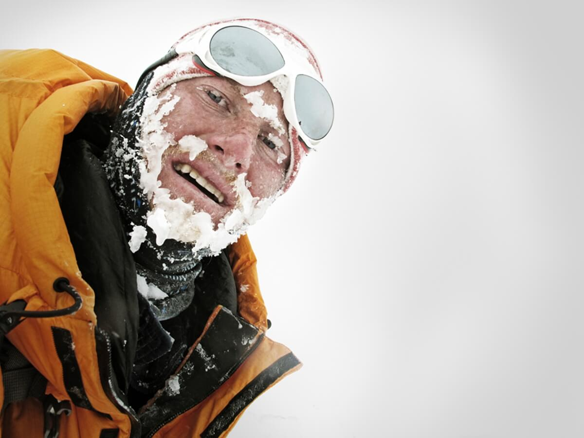Cory-Richards-Avalanche-I.jpg